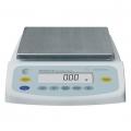 BSA5201-CW电子天平
