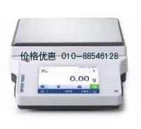 ME4001TE电子天平