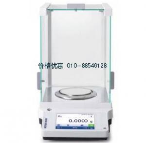 ME104TE电子天平