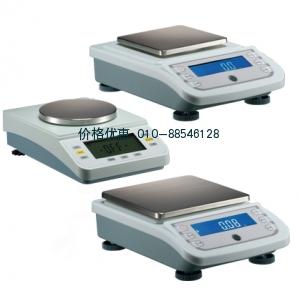 YP6001电子天平
