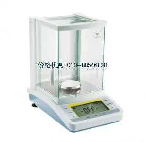 FA2004B电子天平