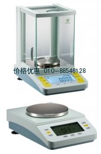 JA51001电子天平