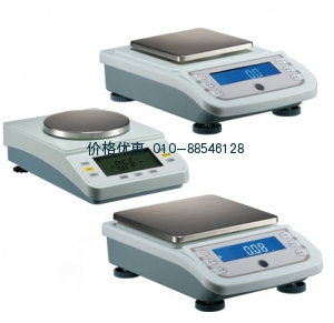 YP5001电子天平