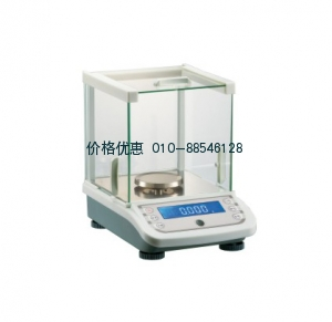 YP1003电子天平