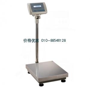 YP100000-10大称量电子天平