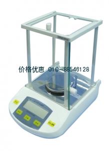 YP602N电子天平