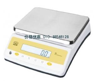 YP30K-1大称量电子天平