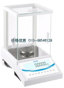 电子天平JA10003