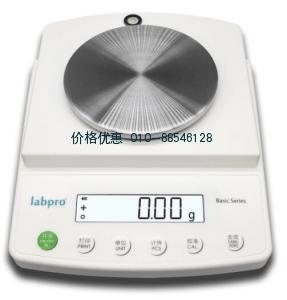 电子天平B2001