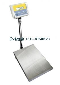 电子天平YP500K-100