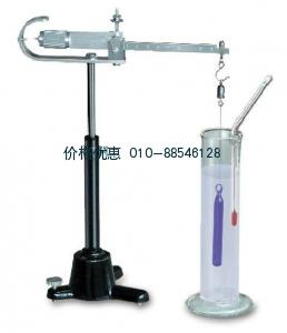 PZ-D-5液体比重天平