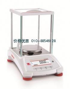 电子天平PX224ZH/E