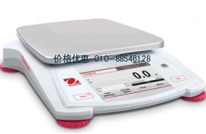 电子天平STX6201ZH