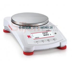 电子天平PX4202ZH/E