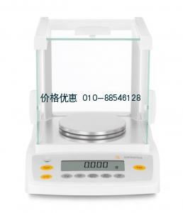 精密天平GL323-1SCN