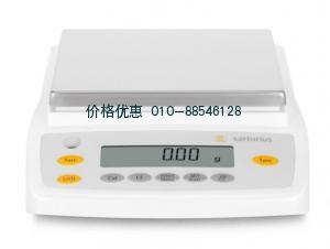 精密天平GL6202-1SCN