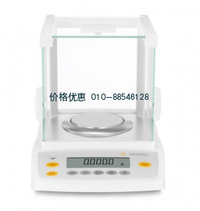 电子分析天平GL224-1SCN