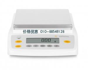精密天平GL2201i-1SCN