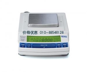 电子天平UX820H
