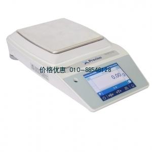 精密天平XJ1200C