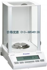 分析天平XB120A-SCS