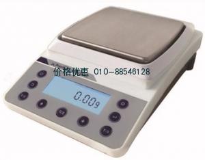 精密天平FA61001C