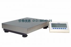 工业天平SRC75K