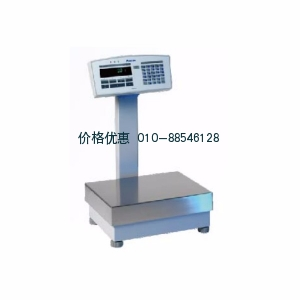 工业天平ITK34000D