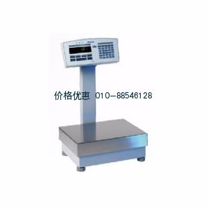 工业天平ITK12000D