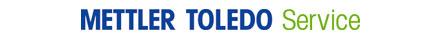梅特勒-托利多ME54电子天平